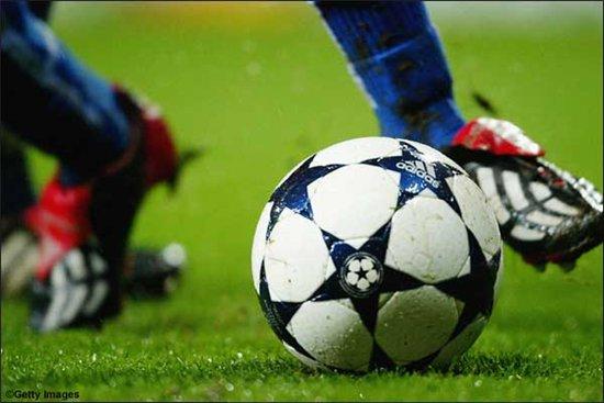 10 интересни неща, които може би не знаете за футбола