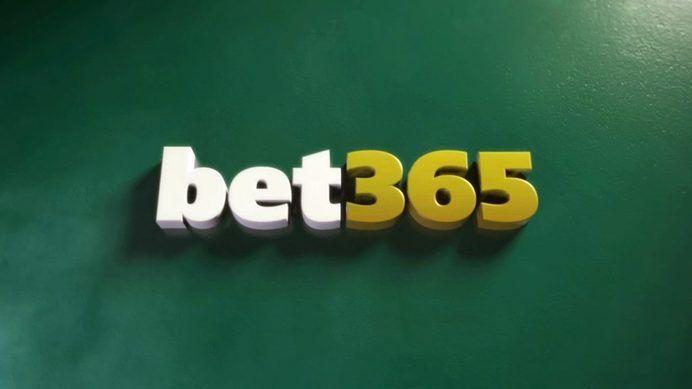 Bet365 вече има лиценз за България!