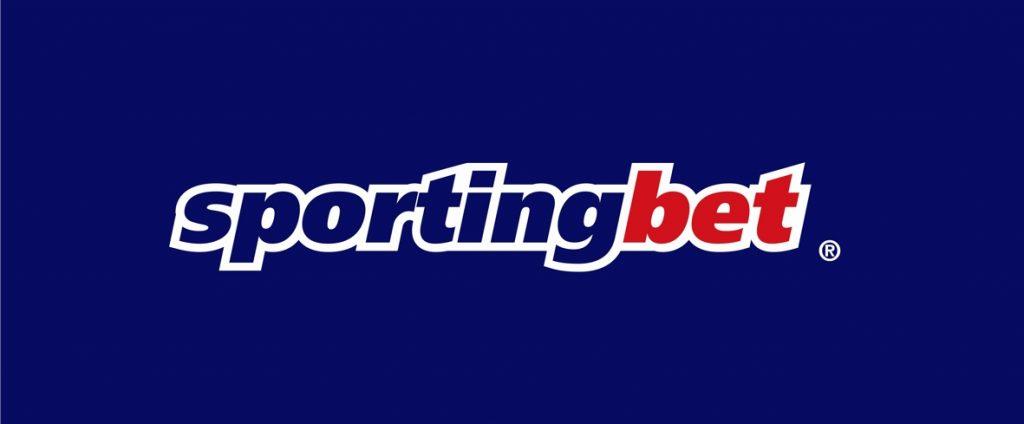 Как да влизаме в Sportingbet?
