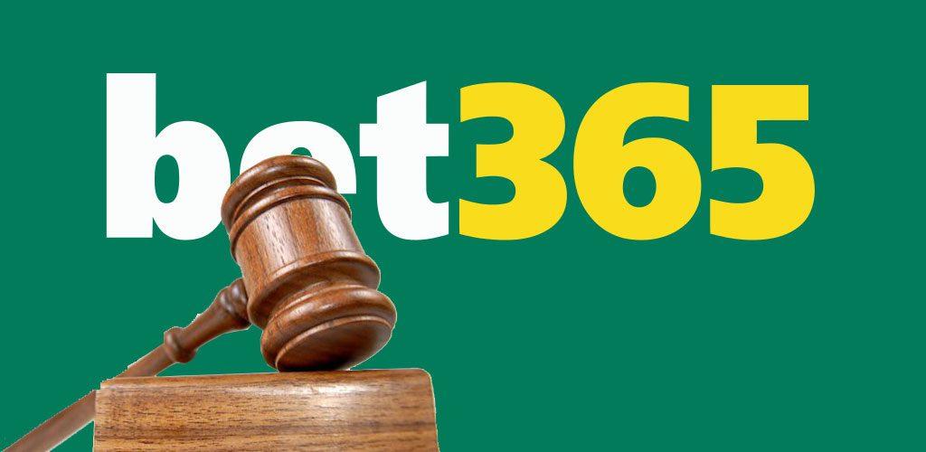 TOP 3 на най-големите печалби от Бет365