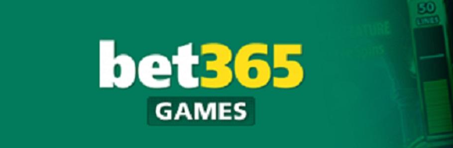 Кратко представяне на компанията Bet365