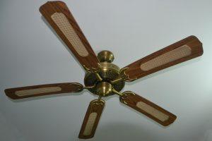 Ето как най-бързо да охладите дома в големите жеги