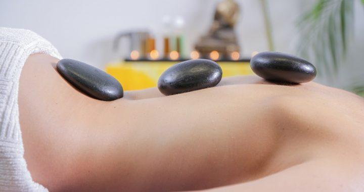 Най-подходящите процедури за масаж за всяка зодия