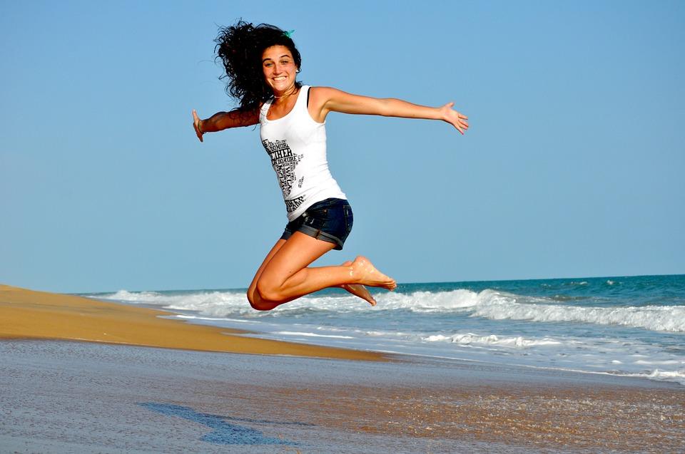 7 навици, които ще ви дадат здраве и дълги години живот