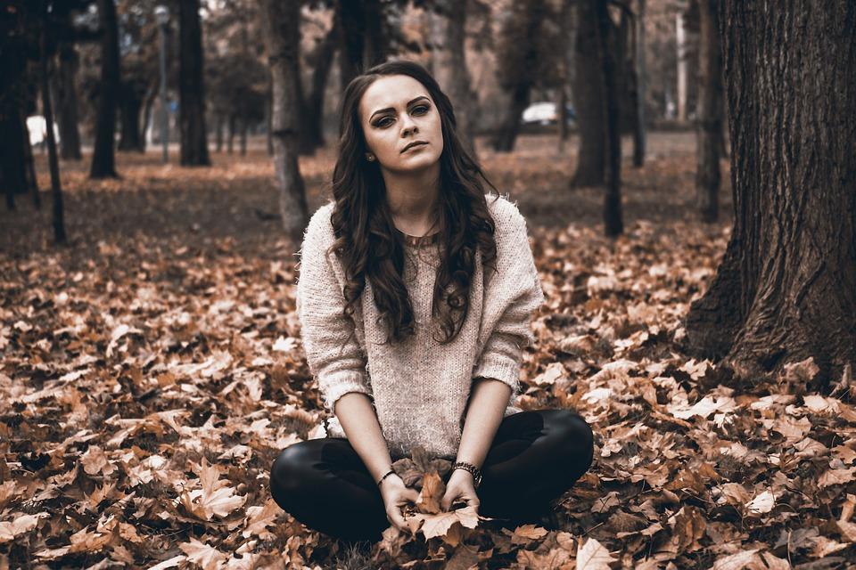 Депресията може лесно да се пребори. Вижте как!