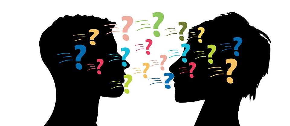 5 тайни, които жената и мъжът трябва да знаят един за друг